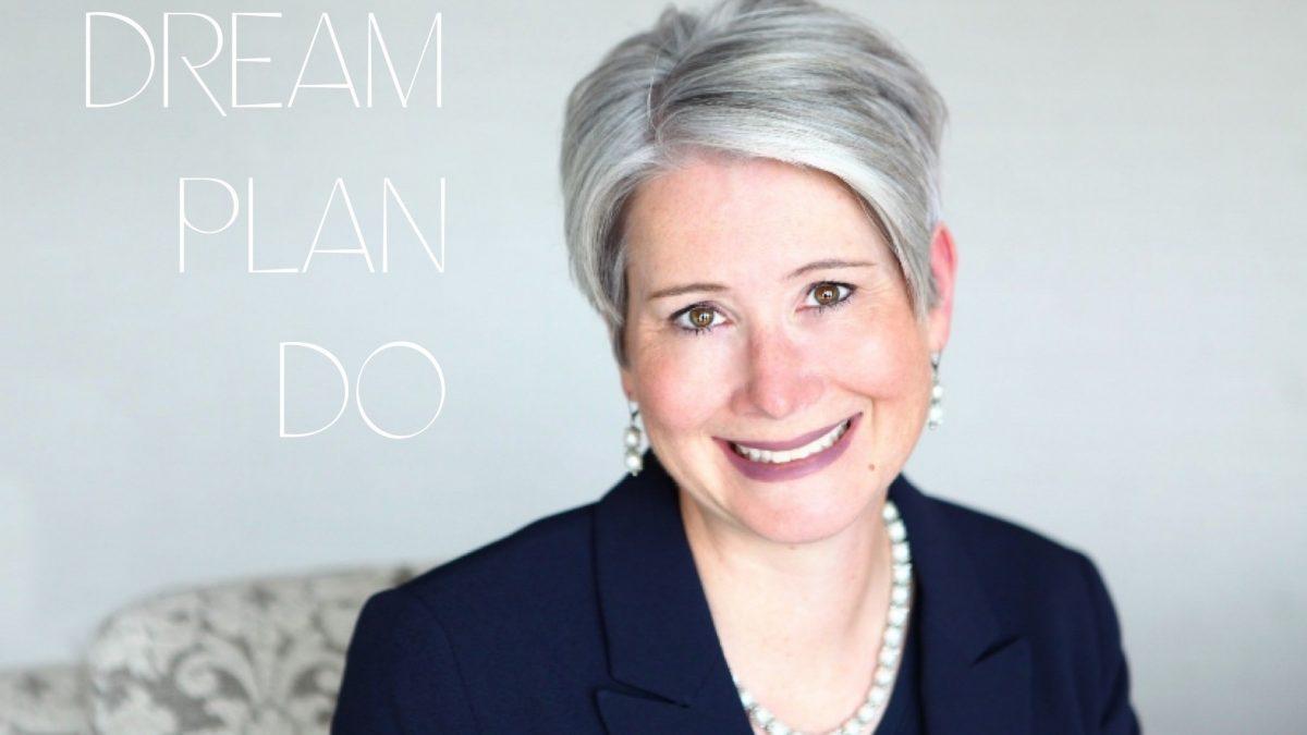 Anne Schutt, MBA
