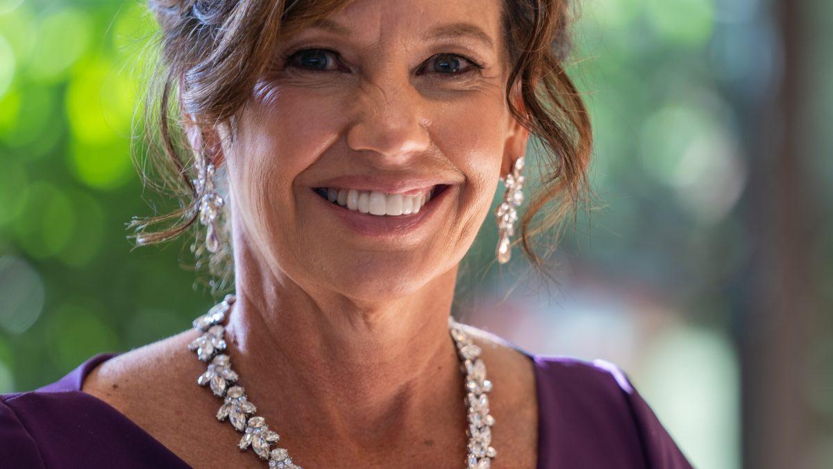 Diane Dunniway